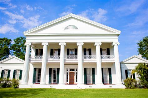 plantation home designs historic revival house plans