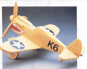 build diy wooden toy plane plans   plans wooden