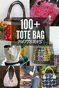 100 free tote bag patterns all patterns are free with