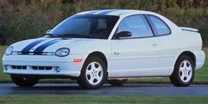 Forgotten 1990s Performance Cars