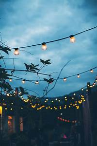 urban outfitters blog usuo summer party outdoor With understanding outdoor lighting photography