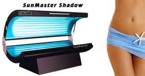 sunmaster 24es tanning bed