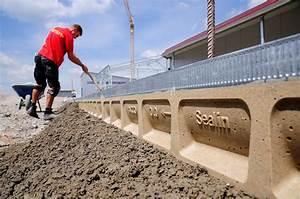 Entwässerungsrinne Beton Befahrbar : was ist polymerbeton und wof r wird er verwendet beton baustoffwissen ~ Buech-reservation.com Haus und Dekorationen
