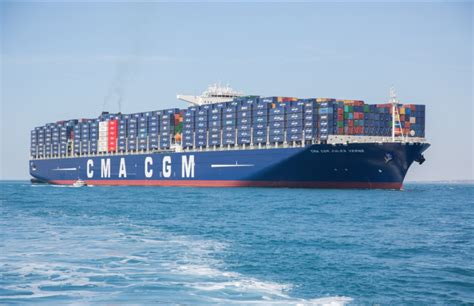 geant des mers maersk mc kinney moller cma cgm jules