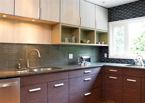 Design For Kitchen Room by Simple Kitchen Designs Pooja Room And Rangoli Designs