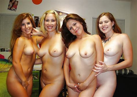 Amateurs In Groups Mojitog Pics XHamster
