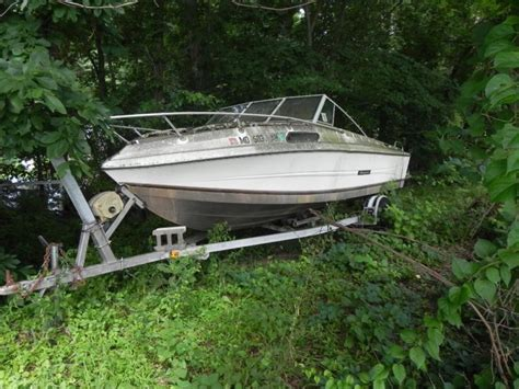 Boats For Sale Maryland by Boats For Sale In Maryland