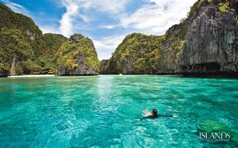philippines  asia thousand wonders