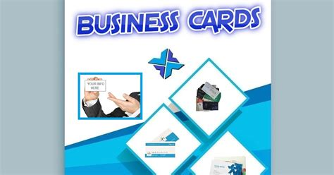 Custom Business Cards, Personalized Calling Cards Business Plan Images Free Card Envelope Mockup Support Template Whatsapp Word Price List Psd Vol 6