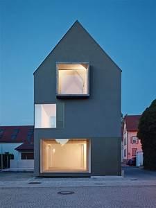 Zweites Haus Auf Eigenem Grundstück Bauen : altstadthaus auf kleinem grundst ck ~ Orissabook.com Haus und Dekorationen