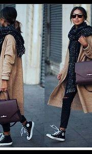 Pin by jud mw on Inspiration mode   Fashion, Fashion ...
