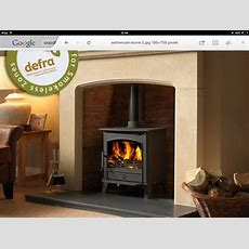 Assured Fireplace & Stove Installations 100% Feedback