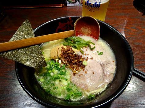 cuisine japonaise calories a la découverte de la cuisine japonaise planet