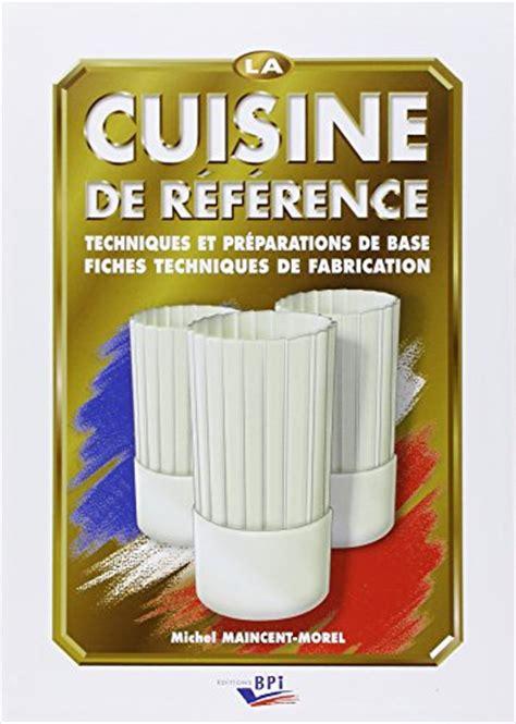cuisine de reference gratuit telecharger des livres pdf gratuits la cuisine de