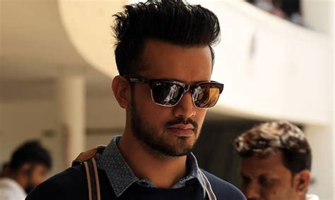 Atif Aslam's Paycheck Per Song In Bollywood Will Shock You