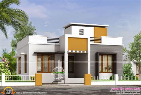 split entry home plans one floor house building plans 53007