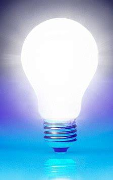 loophole lights the way for specialist 100 watt bulbs