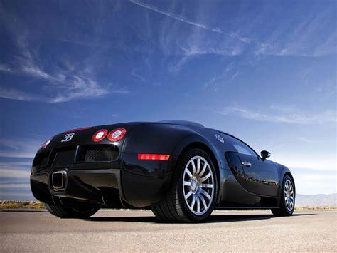 Bugatti Veyron Wallpaper 40 [1920x1440]
