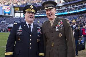 File:Mark Milley and Joseph Dunford 161210-A-HD608-367 ...