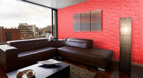 3d Wall by 3d Wall Panels 3d Pvc Panels 3d Decorative Panels