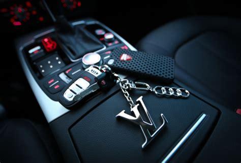 Expensive Car Keys Tumblr