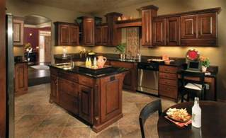 kitchen colors ideas walls best paint color for kitchen with cabinets decor ideasdecor ideas