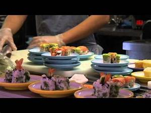 Restaurant Japonais Marseille : les restaurants japonais marseille youtube ~ Farleysfitness.com Idées de Décoration
