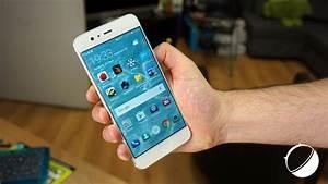 Choisir Son Smartphone : quel smartphone huawei choisir en 2018 frandroid ~ Maxctalentgroup.com Avis de Voitures
