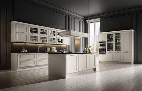 european kitchen designs