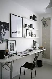Wand Mit Bildern Gestalten : gestalten sie ihre kunstgalerie mit bilderrahmen an der wand ~ Markanthonyermac.com Haus und Dekorationen