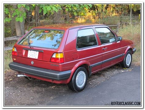 automotive air conditioning repair 1985 volkswagen gti lane departure warning manual cars for sale 1989 volkswagen gti interior lighting classic 1989 volkswagen golf gti
