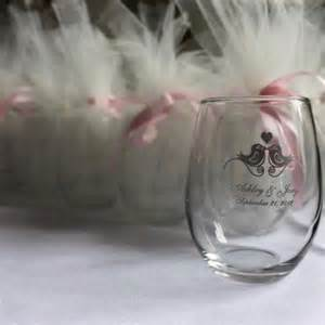 wine glass wedding favors 1000 images about wrapping on bottle vase gift wrapping and wine glasses