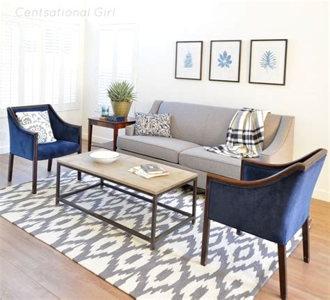 small livingroom chairs living room navy gray cs images posts
