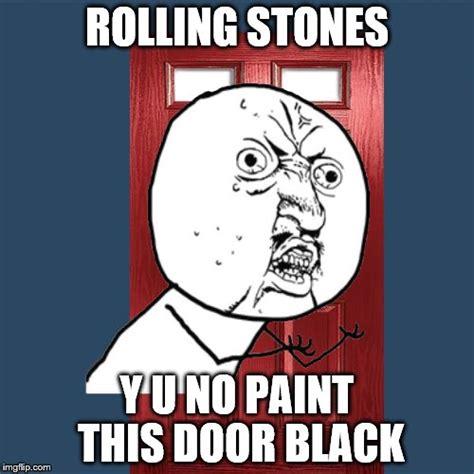 Rolling Stones Meme - rolling stones imgflip