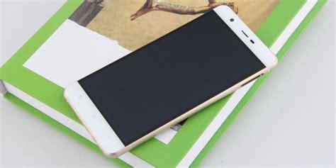 Aborsi Semarang Smartphone Octa Core Murah Ini Punya Layar 2 5 Dimensi Dan