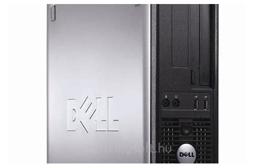 Download dell optiplex 390 drivers :: outaserad