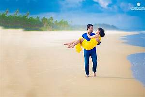 choose your honeymoon destination from top 10 this season With where to go for honeymoon