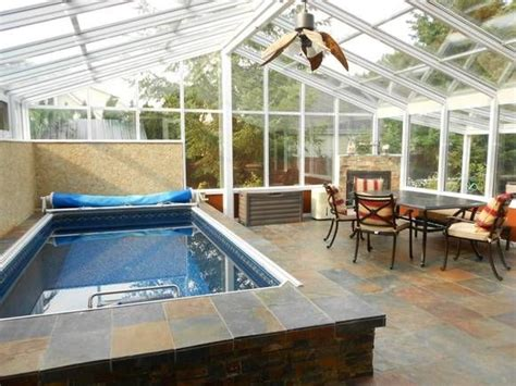 Sunroom Hours by 221 Best Images About K 9 Pool On Therapy