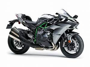 Kawasaki Ninja H2 - The Ultimate Street Bike? - Asphalt ...