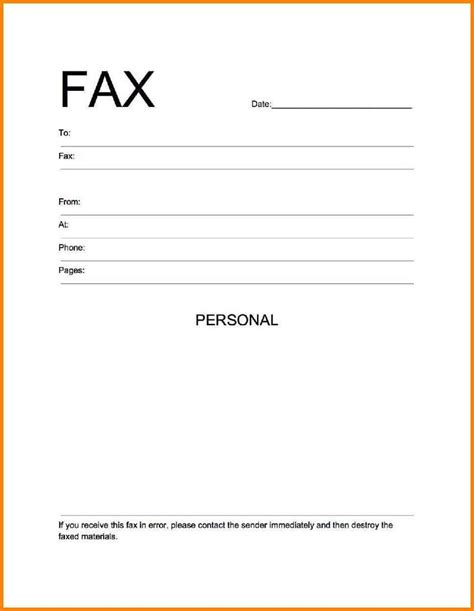 business fax cover letter fax cover sheet cover sheet