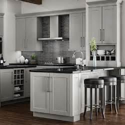 unassembled kitchen cabinets home depot 100 unassembled kitchen cabinets home depot