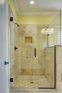 Dusche Umbauen Ebenerdig Kosten : ebenerdige dusche einbauen ~ Michelbontemps.com Haus und Dekorationen