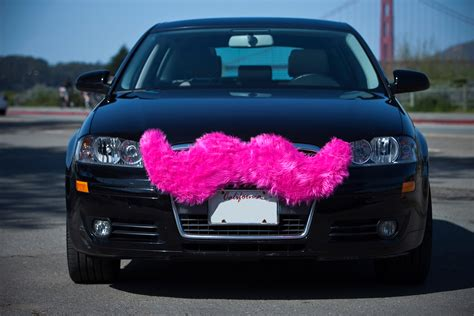 Why The Sun Is Setting On The Wild West Of Ride-sharing