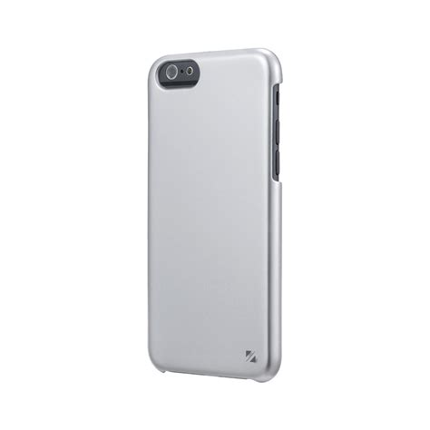 silver iphone silver iphone 6 ichic phone cases