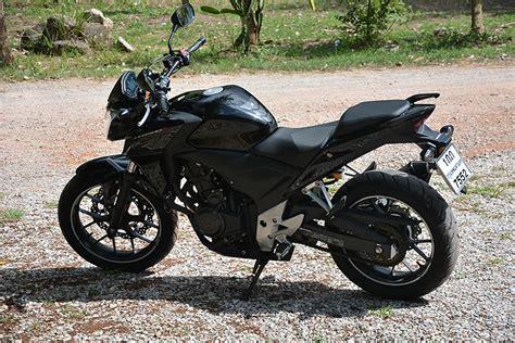 Modification Honda Cb500f by Honda Cb500f 500 999cc Motorcycles For Sale Ban Krut