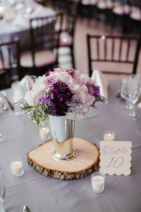 Best 25 Rustic Purple Wedding Ideas On Pinterest