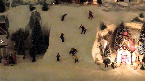 Winterlandschaft Selber Basteln by Winterlandschaft 2015 Selber Machen