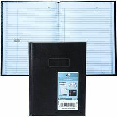 blueline a9 notebook 9 1 4 x 7 1 4quot 192 pages nordiscocom With blueline notebooks