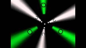 528 Hz DNA Healing - YouTube