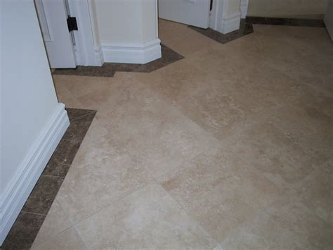Stone Element Floors   Stone Element